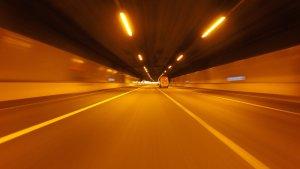 konsolidacje przesyłek - licencja na transport międzynarodowy